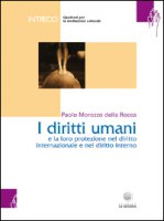 Quaderno per mediatori culturali - Morozzo Della Rocca Paolo