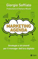 Marketing agenda - Giorgio Soffiato