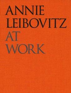 Copertina di 'At work. Ediz. illustrata'