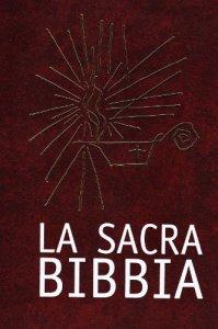 Copertina di 'NUOVA BIBBIA CEI - EDITIO PRINCEPS'