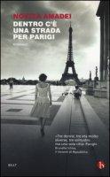 Dentro c'è una strada per Parigi - Amadei Novita