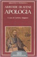 Apologia - Aristide di Atene