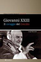 Giovanni XXIII - Mezzadri Luigi