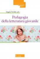 Pedagogia della letteratura giovanile