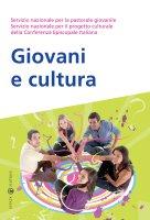 Giovani e cultura - G. Carlo A Marca