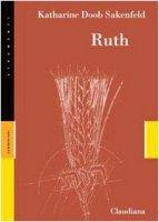 Ruth - Doob Sakenfeld Katharine