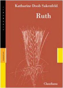 Copertina di 'Ruth'