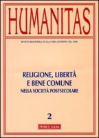 Humanitas (2010) vol.2