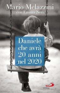 Copertina di 'Daniele che avrà 20 anni del 2020'