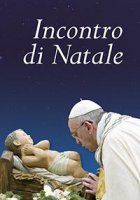 Incontro di Natale - Papa Francesco (Jorge Mario Bergoglio)