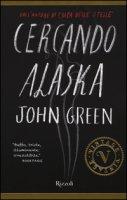 Cercando Alaska - Green John
