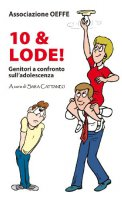 Dieci & lode - Associazione OEFFE