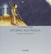 Attorno alla Pasqua - P. Giordano Cabra