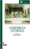 L'assemblea liturgica