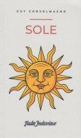 Sole - Guy Consolmagno