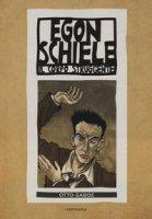 Egon Schiele. Il corpo struggente - Gabos Otto