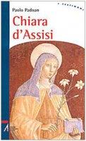 Chiara d'Assisi - Paolo Padoan
