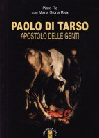 Paolo di Tarso - Re Piero