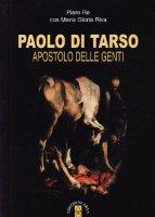 Paolo di Tarso - Re Piero