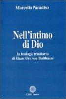 Nell'intimo di Dio - Paradiso Marcello