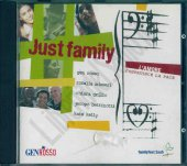 Just Family - AA.VV.