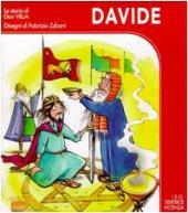 Davide - Villa Antonio