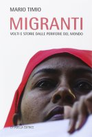 Migranti - Timio Mario