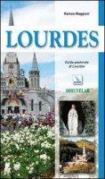 Lourdes - Maggioni Romeo