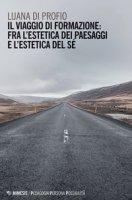 Il viaggio di formazione: fra l'estetica dei paesaggi e l'estetica del sé - Di Profio Luana