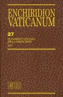 Enchiridion Vaticanum. 27