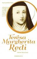 Teresa Margherita Redi - Antonio M. Sicari