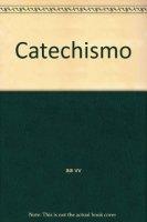 Il Catechismo della Chiesa cattolica. Communio n. 128 - AA.VV.
