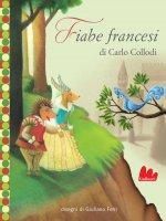 Fiabe francesi - Carlo Collodi