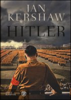 Hitler - Kershaw Ian