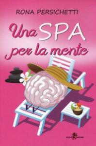 Copertina di 'Una Spa per la mente'