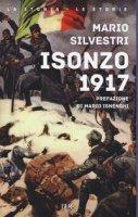Isonzo 1917 - Silvestri Mario