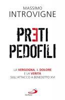 Preti pedofili - Massimo Introvigne