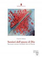 Sentieri dell'amore di Dio - Gaetano Sabetta