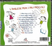 Immagine di 'Happy English 2. CD'