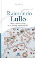 Raimondo Lullo - Sara Muzzi