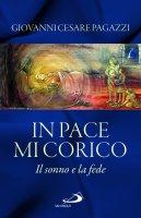 In pace mi corico - Cesare Pagazzi