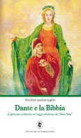 Dante e la Bibbia - Majuri Vincenzo Massimo