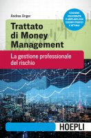 Trattato di Money Management - Andrea Unger