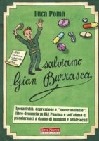 Salviamo Gian Burrasca - Poma Luca