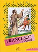 Francesco d'Assisi - De Roma Giuseppino