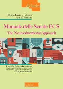 Copertina di 'Manuale delle Scuole ECS'