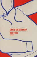 Brother - Chariandy David