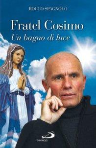 Copertina di 'Fratel Cosimo'