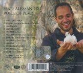 Immagine di 'Voice of Peace - Voce di Pace'