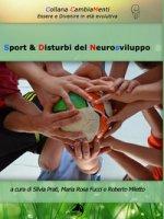 Sport & disturbi del neurosviluppo